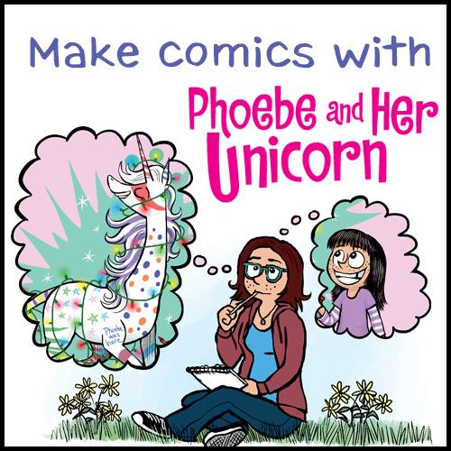 PhoebeComic